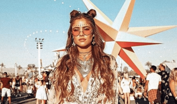 The Perfect Summer Outfit According To Your Zodiac Sign
