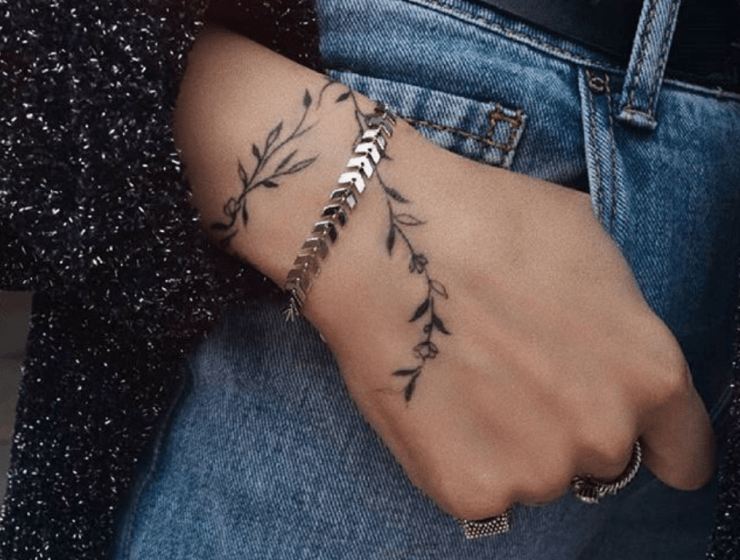 Things You Should Consider For Your Next Tattoo