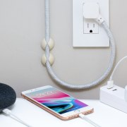 15 Gadgets For Your Home You Need In Your Life
