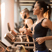 5 Ways To Exercise That Aren't Going To The Gym