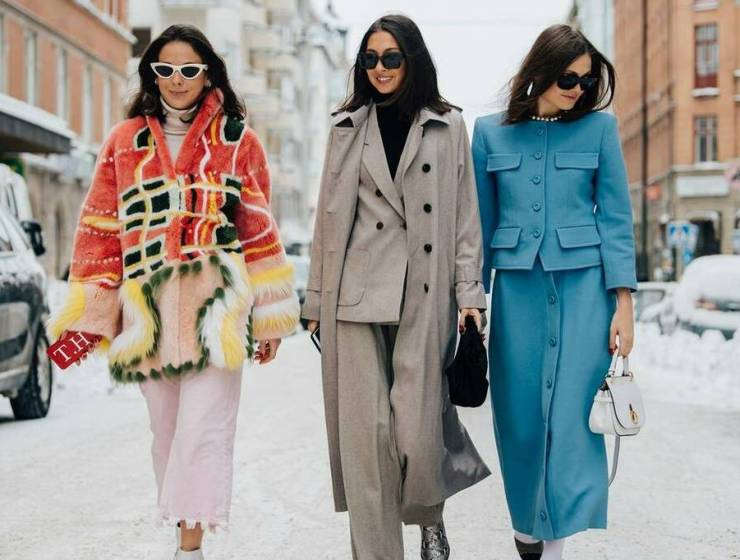 The 5 Best Sites To Buy Clothing From