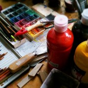 Ways To Bring Out Your Creative Side