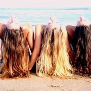 6 DIY Hair Oils For Strong And Healthy Hair This Summer