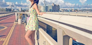 8 Summer Sandals Suitable For The Ultimate City Girl