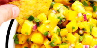 10 Mouthwatering Summer Party Appetizers