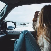 5 Road Trip Essentials You Need ASAP