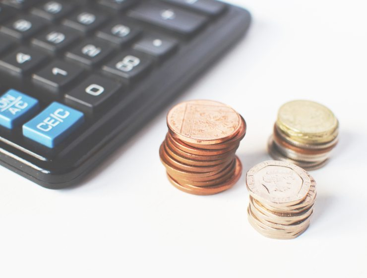 Why Managing And Sticking To A Budget Will Save Your Life