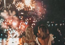 Fun Activities To Do On Fourth Of July