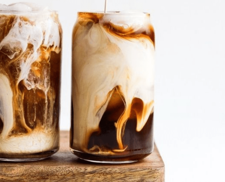 Most Affordable Cold Brew Coffee To Save Money This Summer