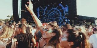 ACL Music Festival Essentials