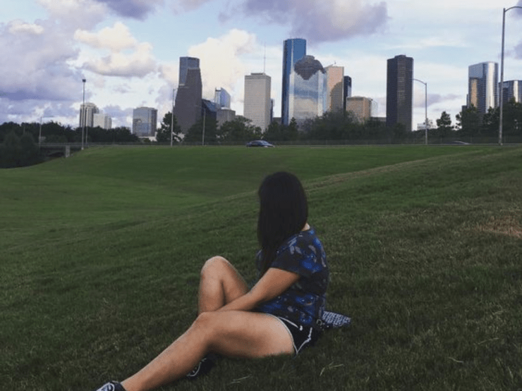 Coolest Houston Attractions To Visit This Summer