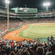 8 Places To Go To With Your Friends While In Boston