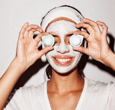 10 Products For The Ultimate Baby Soft Skin