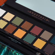 20 Perfect Christmas Gifts For Makeup Lovers