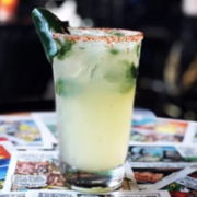 5 Unique Bars In Denver to Sip on Margaritas