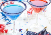 10 4th Of July Themed Drinks You Have To Make