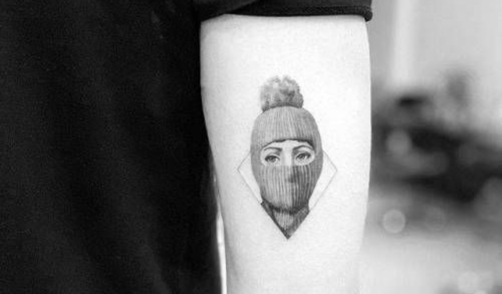 5 Great Tattoo Artists To Check Out In Colorado
