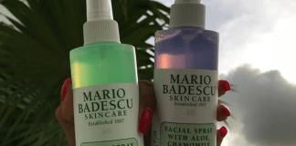 Skin Fridges: The New Trend For The Best Skin