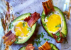 8 Snack Recipes That Are Low On The Carbs