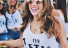 The Best Sorority Recruitment Tips For Any PNM Looking For Sisterhood