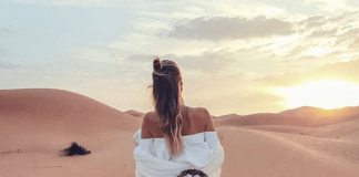 10 Travel Essentials You Need For Your Next Getaway