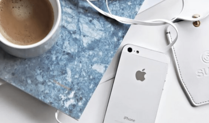 5 Podcasts You Absolutely Have To Listen To