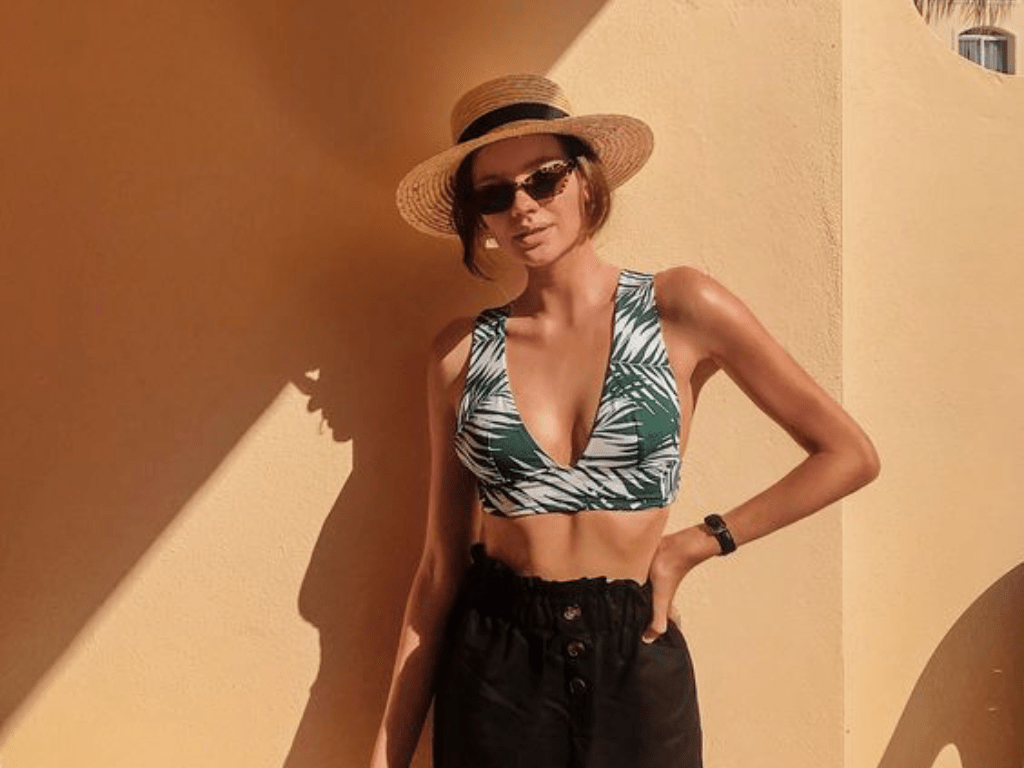 The Best Self Tanners You Need To Use ASAP