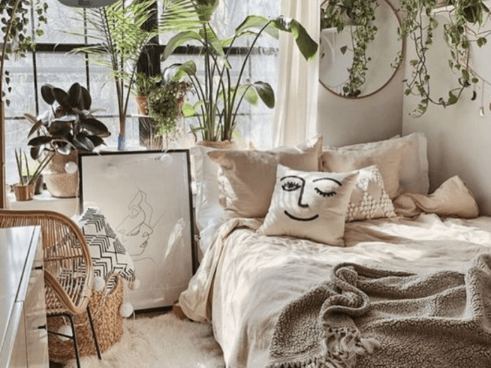 How You Should Decorate Your Room Based On Your Zodiac