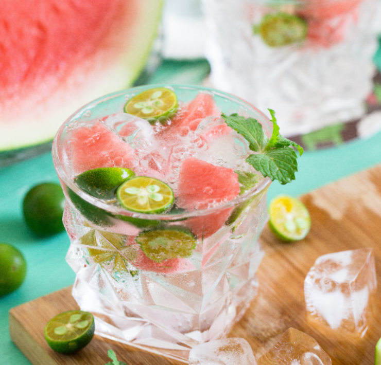 Summer Cocktail Recipes Everyone Will Love