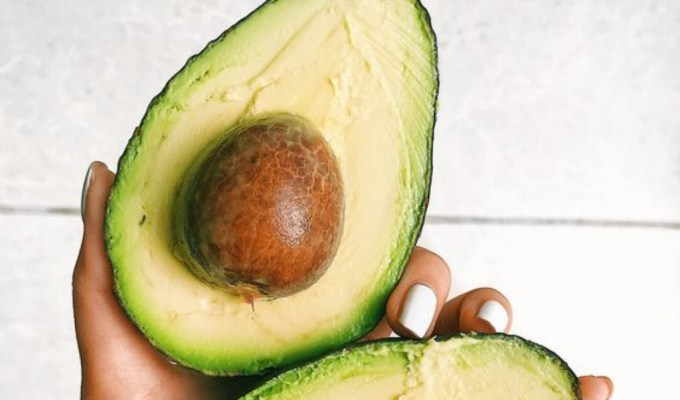 6 Ways To Include Avocado In Your Meals