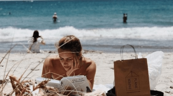 5 Travel Books That Will Inspire Your Next Trip