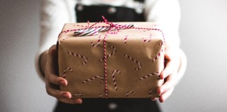 5 Gifts For Your Boyfriend He's Going To Love