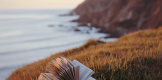 7 Inspiring Books For The Solo Traveler