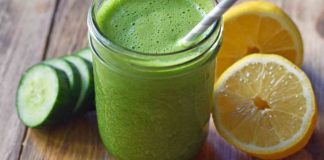 8 Workout Smoothies You Need To Try Before Your Next Session