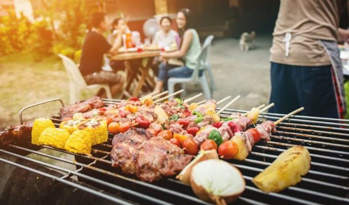 10 Tips You Should Know Before Planning Your First BBQ