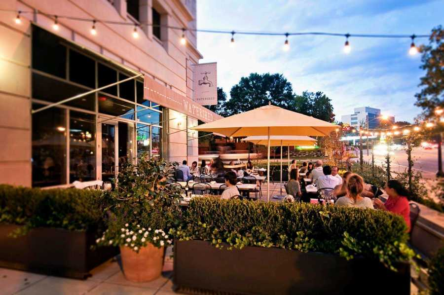 These Atlanta Restaurants Are Slept On And We Have No Idea Why