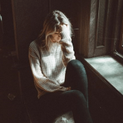 10 Apps That Help You Manage Mental Illness