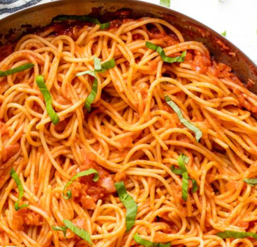 10 Hearty Fall Meals That Will Leave You With A Full Belly
