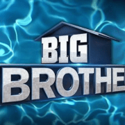 big brother, Everything You Should Know About This Season Of Big Brother