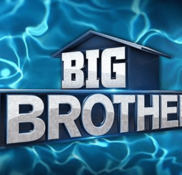 Everything You Should Know About This Season Of Big Brother