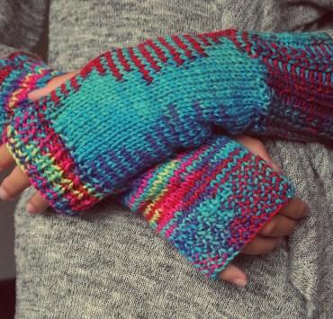 6 Artsy Hobbies To Keep You Crafty