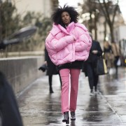 Padded Jackets, 10 Great Padded Jackets Perfect For Autumn