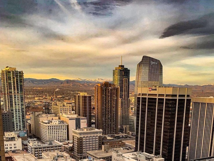 cheap, 10 Cheap Or Free Things You Can Do In Denver