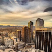 10 Cheap Or Free Things You Can Do In Denver