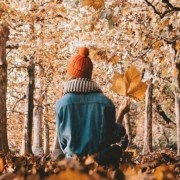 Best Songs To Help You Relax For The Fall