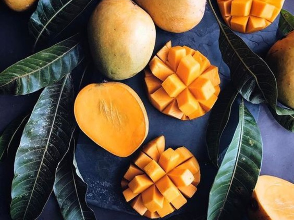 mango, 8 Delicious Ways To Use Mango In Your Meals