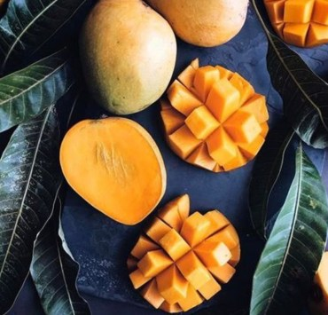 8 Delicious Ways To Use Mango In Your Meals
