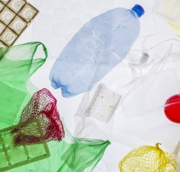 8 Simple Ways To Reduce Plastic Wastage