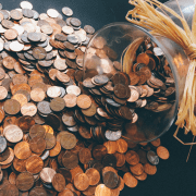 5 Tips To Help You Save Money In College