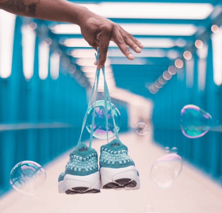 The 5 Sneaker Models Everyone Needs In Their Wardrobe